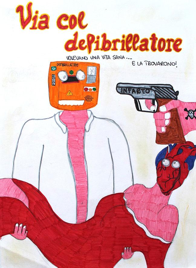 adanegri_defibrillatore_001