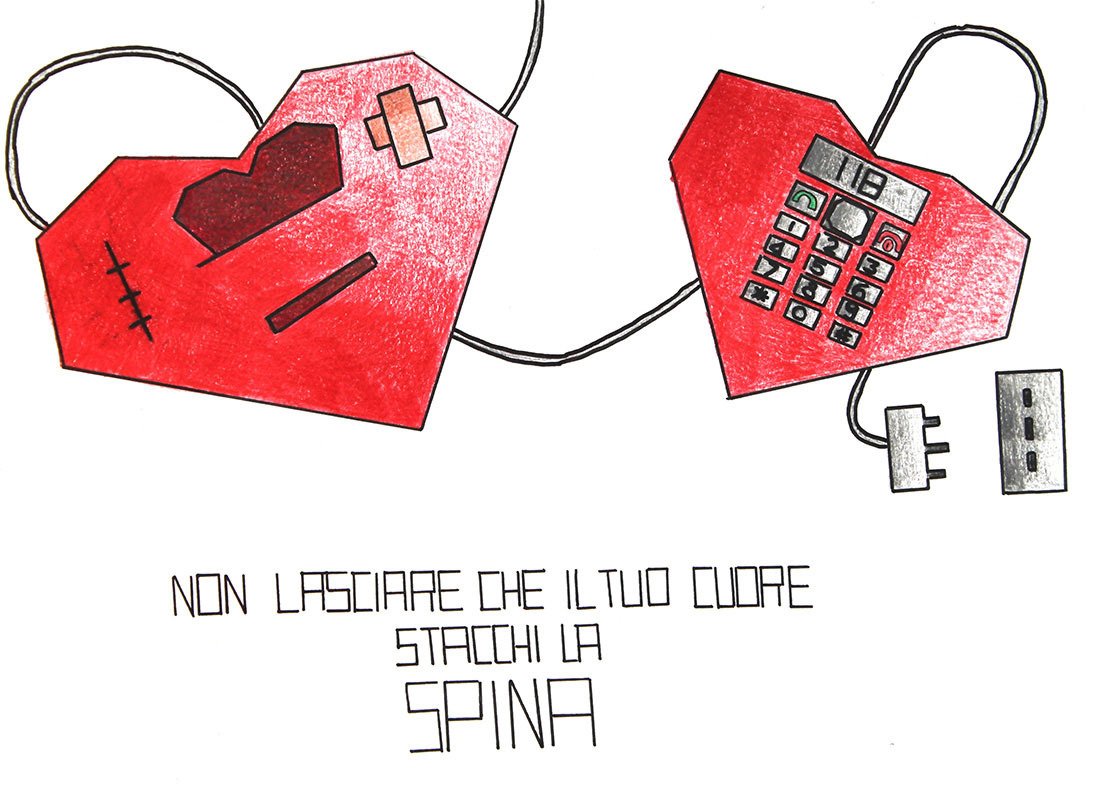 adanegri_defibrillatore_002