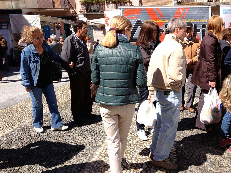 santangelo_26-05-13_005