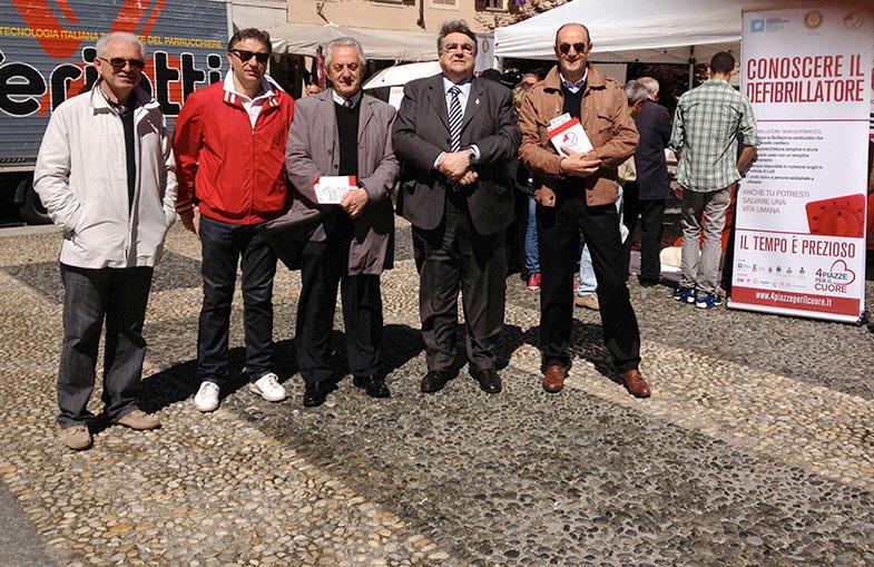 santangelo_26-05-13_006