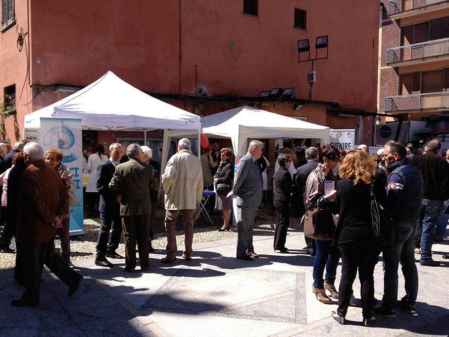 santangelo_26-05-13_010