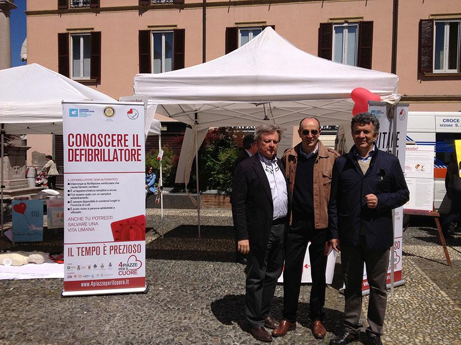 santangelo_26-05-13_013
